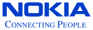 nokia-connecting-people.png