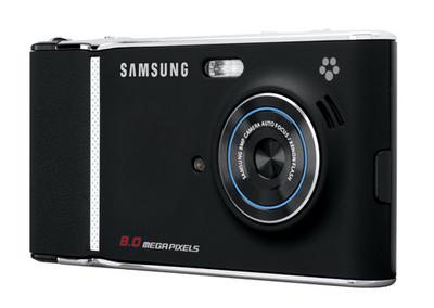samsung-memoir-cameraphone.jpg