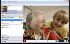 skype-4-windows-video-chat-screehshot.jpg