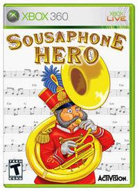 sousaphone-hero.jpg