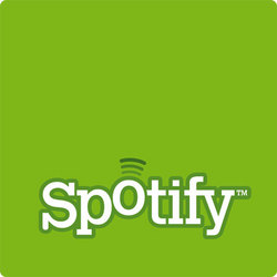 spotify-logo-big.jpg