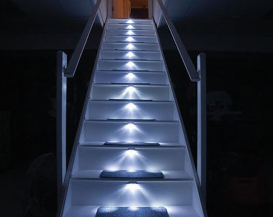 stair-lights.jpg