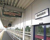 swindon-station.jpg