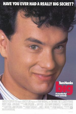 tom-hanks-big.jpg