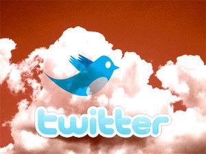 twitter-clouds.jpg