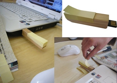 usb-postit-note-dispenser.jpg