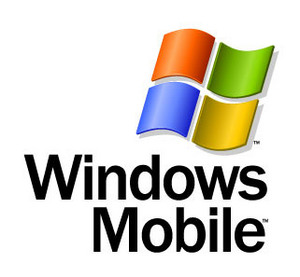 windows-mobile-logo.jpg