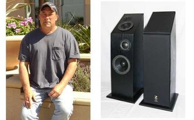 zealth-audio-loudspeakers.jpg