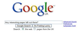 Google-search.jpg