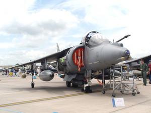 Harrier-GR7.JPG