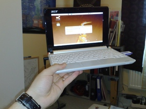 aspire-one-linux.jpg