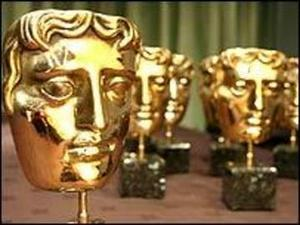 bafta-awards.jpg