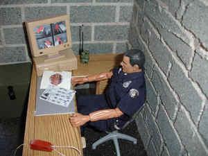 facebook-prison.jpg