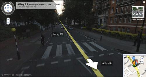 google-street-view-uk.jpg