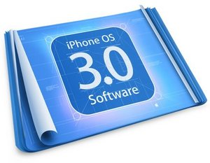 iphone-3.0.jpg