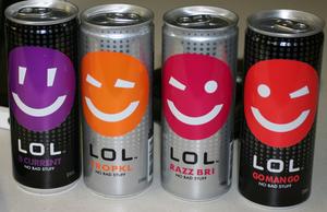 lol-drink.jpg