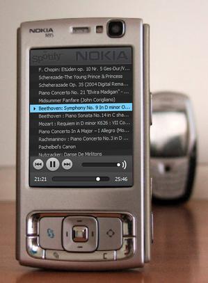 n95-spotify.jpg