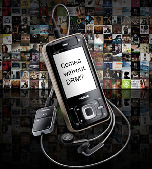 nokia-comes-without-drm.jpg