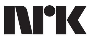nrk-logo.jpg