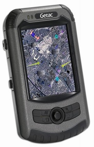 rugged-getac-pda.jpg
