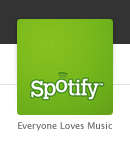 Thumbnail image for spotify-logo.jpg