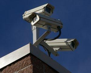 surveillance_cameras.jpg