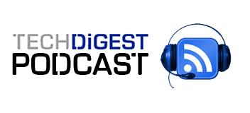 td_podcast.jpg