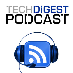 tech-digest-podcast-square.jpg