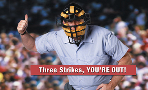 three-strikes.jpg