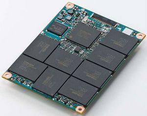 toshiba-SSD.jpg
