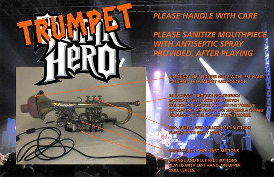 trumpet_hero.jpg
