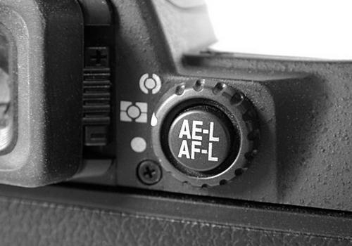AF-Lock.jpg