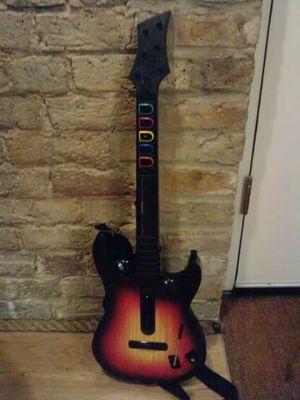 Guitar-Hero-WT.jpg