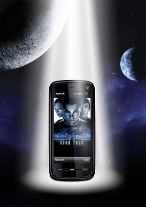Nokia_BeamMeUpV2.jpg
