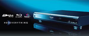 Panasonic-HD-Everything.jpg