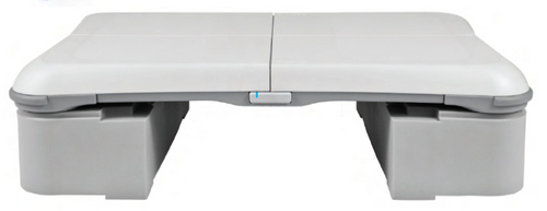 Wii dum step skab nintendo controllers
