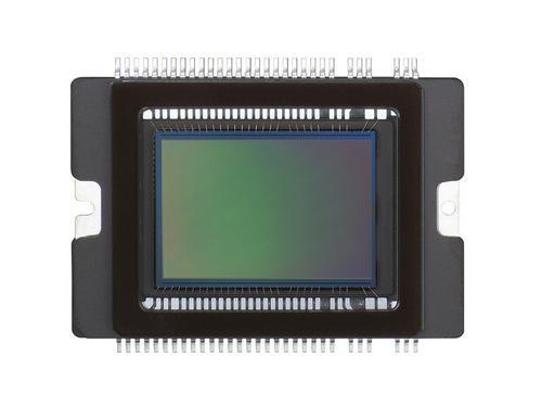 canon_450d_sensor.jpg