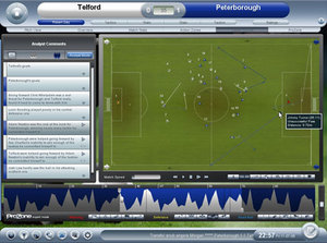 championship-manager.jpg