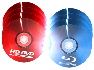 hd-dvd-bluray.png