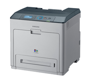 hp-printer.png