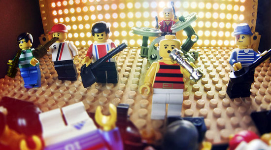 lego_rock_band.jpg