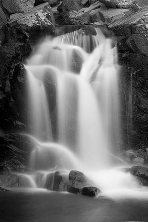 long-exposure-waterfall.jpg