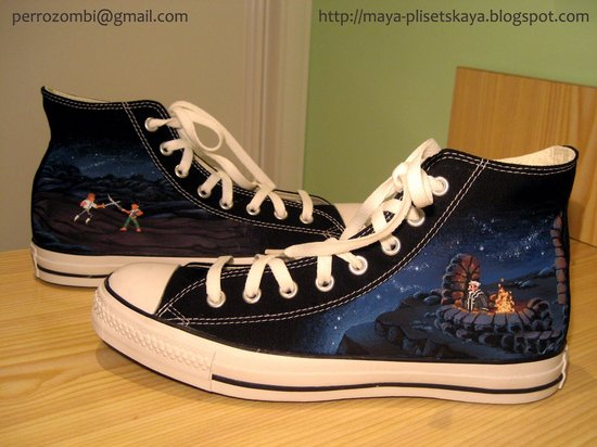 monkey-island-shoes.jpg