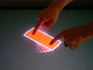 multi-touch.jpg