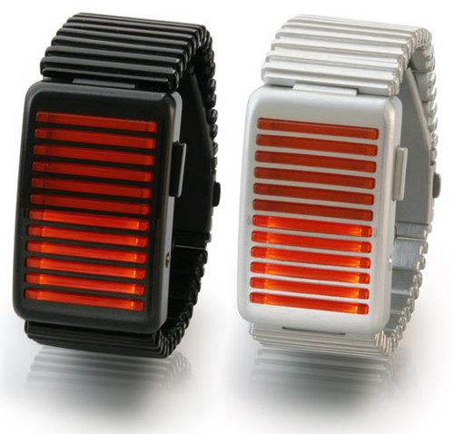 tokyo-flash-watches.jpg