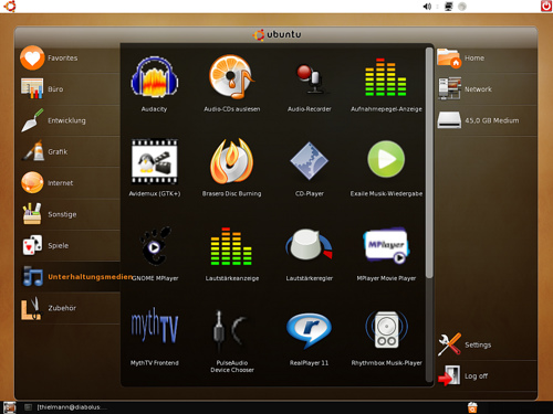 ubuntu-netbook-remix.jpg