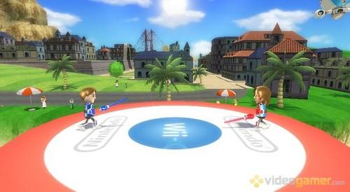 wii-sports-resort.jpg
