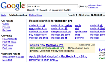 13-macbook-pro-related-searches.png