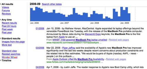 14-macbook-pro-timeline.png
