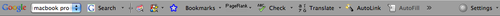 16-google-toolbar.png